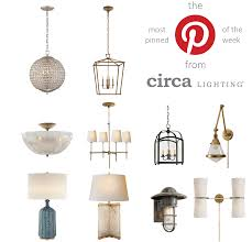 Bryant Small Chandelier Circa Lighting Author At Circa Lighting Page 9 Of 34