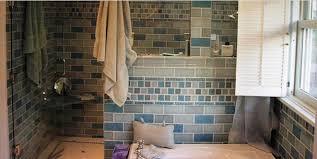 home depot bathroom wall and floor tile bathroom tile pinterest