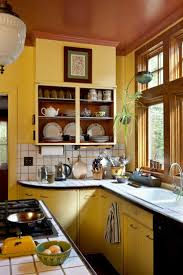 62 best bungalow kitchens images on pinterest bungalow kitchen