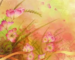 wallpaper of floral new beautiful floral backgrounds added in