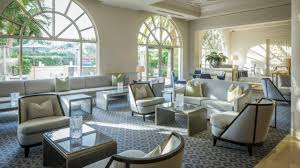 The Living Room Furniture The Living Room Palm Beach Wedding Venue Four Seasons