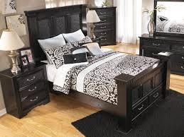 cavallino bedroom set best home design ideas stylesyllabus us