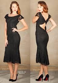 stop staring stop staring geneveve dress summer 2016 genve 02 black