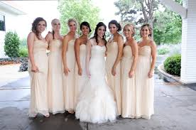 amsale bridesmaid amsale bridesmaid dresses cocktail dresses 2016