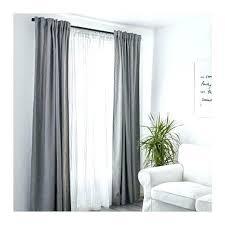 Teal Curtains Ikea Ikea Velvet Curtains Kolcovo