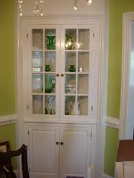 corner china cabinets dining room this whole house is gorgeous but this corner cabinet love home