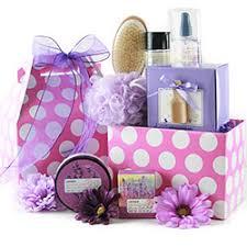 Pamper Gift Basket Spa Gift Baskets Spa Baskets For Women Diygb
