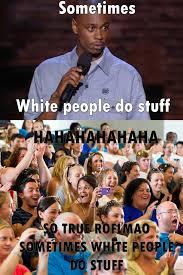 Black Comedian Meme - every black comedian since meme guy