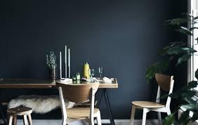 Free Kitchen Design Home Visit Ikea Ideas