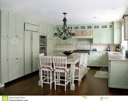 Lowes In Stock Kitchen Cabinets by Glorious Ideas Joss Sensational Startling Delicate Sensational