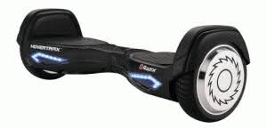 hoverboards black friday sales black friday deal live at walmart com now hoverboard self
