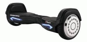 hoverboard black friday sales black friday deal live at walmart com now hoverboard self