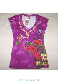 for cheap ed hardy ed hardy women tee on sale now discount ed