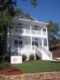 4 Bedroom House In Atlanta Georgia Energy Star Certified Home In Grant Park Atlanta Ga Lg
