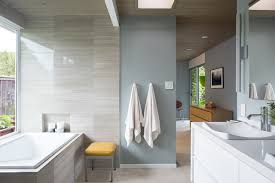 painted bathroom ideas benjamin paint color bathroom ideas houzz