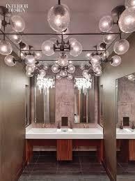 Interior Design Magazines 1243 Best Lighting Images On Pinterest Interior Design Magazine