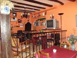 chambres d hotes pays basque espagnol chambres d hotes pays basque espagnol beautiful urrezko ametsa g tes