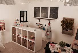 Best Home Interior Design Websites Kids Playroom Ideas Dsc 0876 Img 3377 Idolza