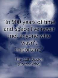 wedding quotes doctor who doctor who motivational quotes wedding crashers