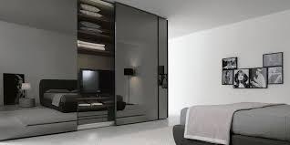 Good Quality White Bedroom Furniture Bedroom Furniture San Francisco Ca U0026 Berkeley Ca Kcc Modern