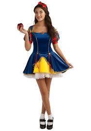 chucky costume spirit halloween cute halloween costumes for teenage girls