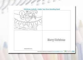 make your own printable christmas cards printable cards