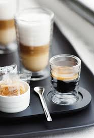 101 best nespresso u0027s guide to gifting images on pinterest coffee