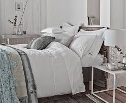white seersucker bedding radiance luxury white bedding at bedeck