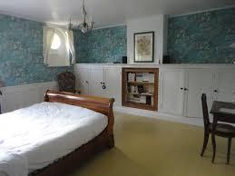 chambre d hote tournai villa tournesol chambre d hôtes tournai