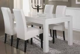 table haute de cuisine but table haute cuisine but luxury impressionnant table haute de cuisine