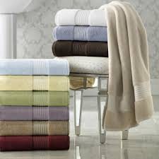 home design brand towels cool bath towels cool bath towels cool bath towels cool bath