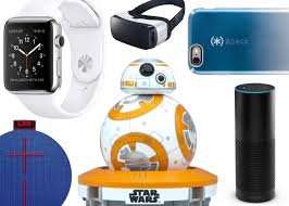 the best gadgets of 2015 according to slate