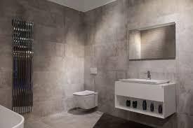 bathroom contemporary pendant light bathroom great grey bathroom