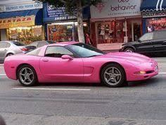 pink corvette power wheels ooh same color as the corvette power wheels i had as a