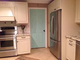 246 best paint colors images on pinterest exterior paint colors