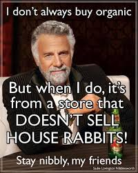 Whole Foods Meme - 45 best whole foods images on pinterest whole foods bunny and