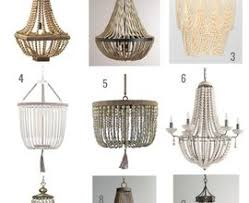 Chandelier Ideas Lighting Luxury Crystal Chandeliers For Sale For Stunning Home