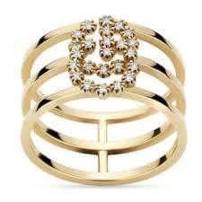 urban lion ring holder images Fine jewellery watches women 39 s fashion westfield jpg