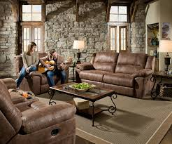 Chenille Reclining Sofa Products Archive United Furniture Industries For Reclining Sofas