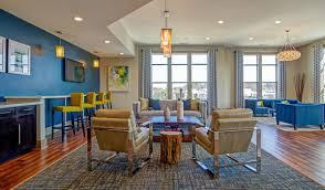 apartment glenwood apartments reviews home decor interior