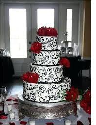 wedding cake jacksonville fl wire wedding cakes jacksonville fl cake bakery in florida summer