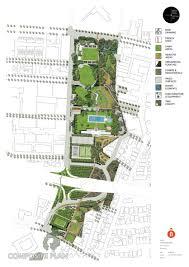 trafalgar park u2013 square one u2013 cape town landscape architects