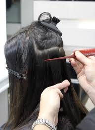 how much are hair extensions how extensions can make that wedding hairstyle happen