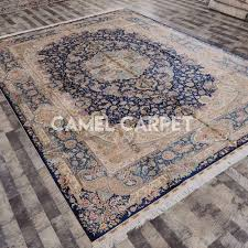 What Are Area Rugs Blue Floral Large Handmade Area Rugs Camel Carpet