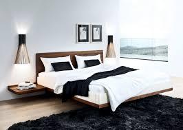 H Sta Schlafzimmer Betten Riletto Bett Doppelbetten Von Team 7 Architonic
