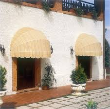 Dome Awning Dome Awning Canopy Aaspa Decors Manufacture Of Blinds U0026 Awnings