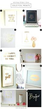 where to buy gold foil wall ideas gold foil wall gold foil wall australia buy