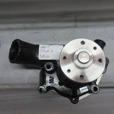 5 9 Cummins Water Pump Isuzu 6bg1t Engine Water Pump 1 13650017 1 For Hitachi Excavator