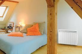puissance radiateur chambre radiateur électrique pour la chambre