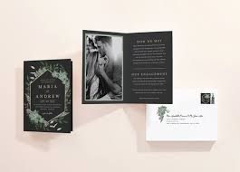 cheap wedding invitation sets affordable wedding invitation sets that look here comes the guide